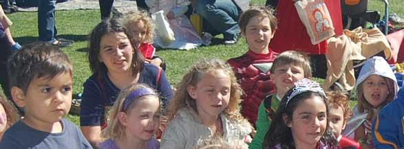 Purim-Carnival-2013-022 wid
