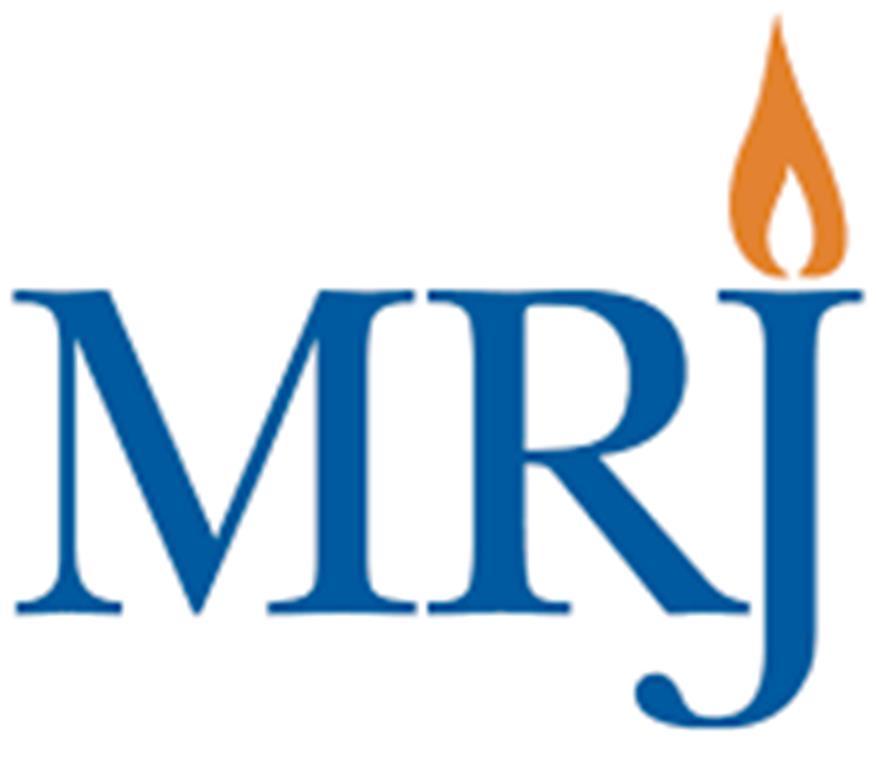 mrj_logo_large.jpg