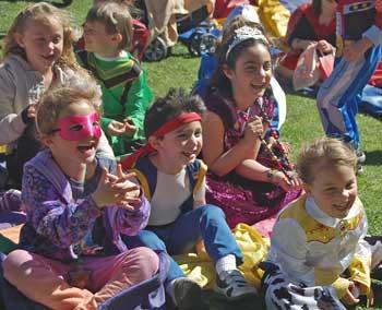 Purim-Carnival-2013-025