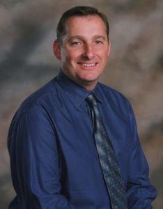 John Youngerman 2005-07