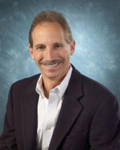 Russ Charvonia 2009-11