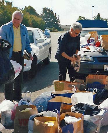 Clothes drive 2004 crop web