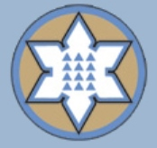 logo venturaca noword