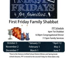 First-Friday-Family-Shabbat-5779-mini