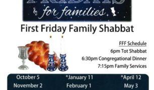 First-Friday-Family-Shabbat-5779-mini