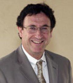 Alberto Kywi 2011-14