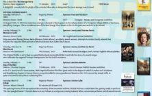 JFF-TBT-FilmFestival2019-mini