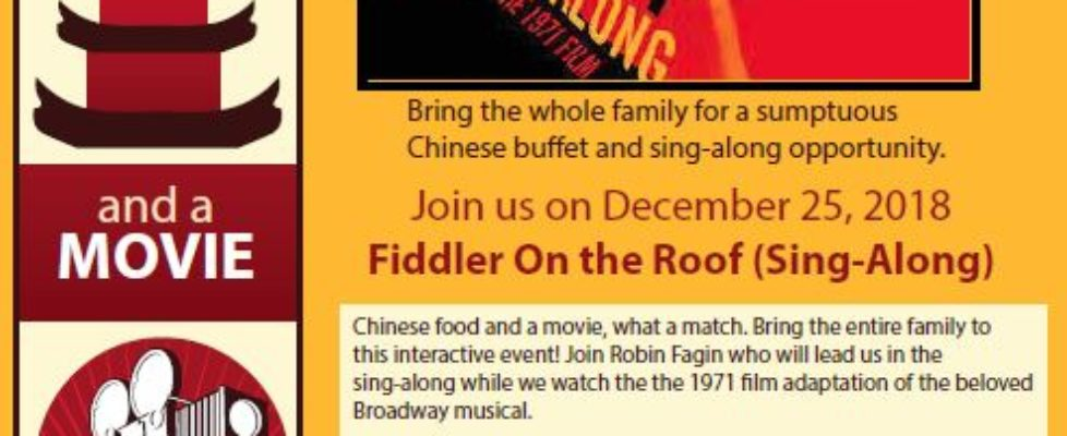 TBT_Chinesefood-flyer-2018