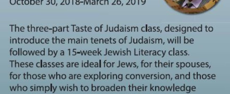 Taste-of-Judaism-2018-poster-mini