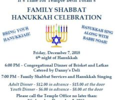 Hanukkah_Shabbat_Flyer_201812075 mini