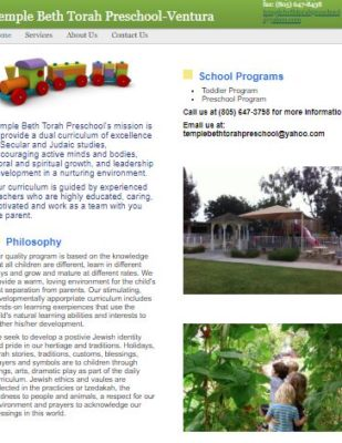TBT_Preschool_Website