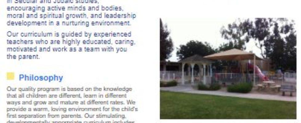 TBT_Preschool_Website