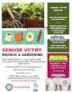 VCTRY Senior Event February 2019