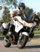 VCSO biker2