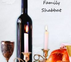 Family_Shabbat_Dinner