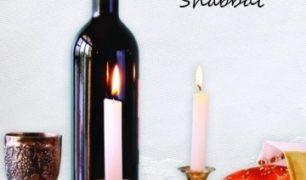 Family_Shabbat_Dinner