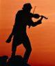 Fiddler image