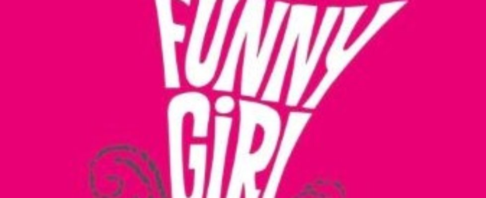 funny_girl_logo-2