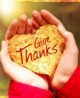 give-thanks-hands