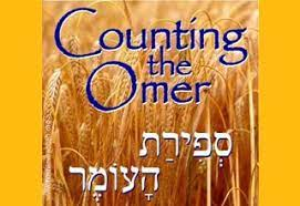 counting_the_omer